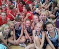 caloundra-carnival-winners-mermaids-under10-800