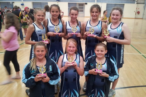caloundra-carnival-winners-missiles-under12-800